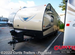 New 2017  Keystone Outback Ultra Lite 240URS by Keystone from Curtis Trailers in Portland, OR