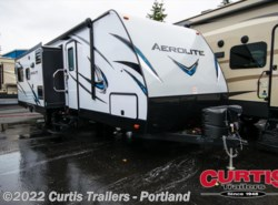 New 2017  Dutchmen Aerolite 2820resl by Dutchmen from Curtis Trailers in Portland, OR