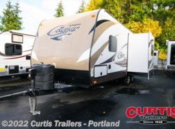 Used 2016 Keystone Cougar Half-Ton 24sabwe available in Portland, Oregon