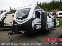New 2017  Keystone Outback 332fk by Keystone from Curtis Trailers in Portland, OR