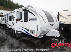 New 2017  Lance  2285 by Lance from Curtis Trailers in Portland, OR