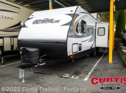 New 2017  Forest River Vibe 277rls by Forest River from Curtis Trailers in Portland, OR