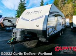 Used 2014 Keystone Passport 234qbwe available in Portland, Oregon