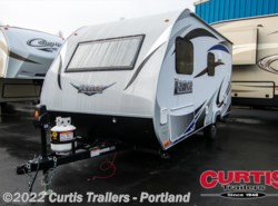 New 2017  Lance  1475 by Lance from Curtis Trailers in Portland, OR