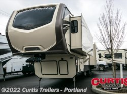 New 2017  Keystone Montana 3810ms by Keystone from Curtis Trailers in Portland, OR