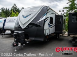 New 2018 Dutchmen Aerolite 242bhsl available in Portland, Oregon