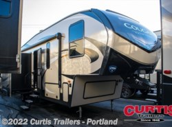 New 2018 Keystone Cougar Half-Ton 29rks available in Portland, Oregon