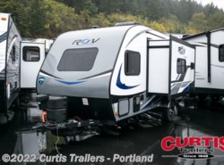 New 2018 Keystone Passport ROV 170rkrv available in Portland, Oregon