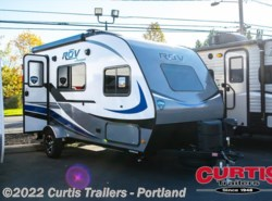 New 2018 Keystone Passport ROV 173rbrv available in Portland, Oregon