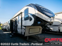 New 2018 Keystone Cougar Half-Ton 32dbh available in Portland, Oregon