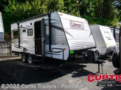 Used 2015 Dutchmen Coleman Lantern 192RD available in Portland, Oregon