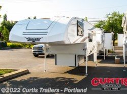 New 2019 Lance  650 available in Portland, Oregon