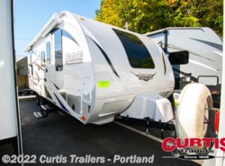 Used 2019 Lance  2185 available in Portland, Oregon