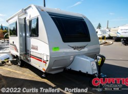 Used 2019 Lance  1475 available in Portland, Oregon