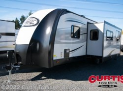 New 2016  Forest River Vibe 279rbs by Forest River from Curtis Trailers in Aloha, OR