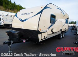 New 2016  Venture RV Sonic 210vrd by Venture RV from Curtis Trailers in Aloha, OR