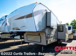 New 2017  Keystone Cougar Half-Ton 279RKSWE by Keystone from Curtis Trailers in Portland, OR