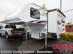 New 2017  Lance  975 by Lance from Curtis Trailers in Aloha, OR