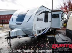 New 2017  Lance  2295 by Lance from Curtis Trailers in Aloha, OR