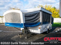 Used 2008  Fleetwood Americana LE SANTA FE by Fleetwood from Curtis Trailers in Aloha, OR