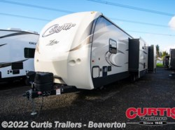 New 2017  Keystone Cougar XLite 34tsb by Keystone from Curtis Trailers in Aloha, OR