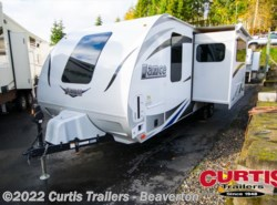 New 2017  Lance  2185 by Lance from Curtis Trailers in Aloha, OR