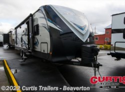 New 2017  Dutchmen Aerolite 292dbhs by Dutchmen from Curtis Trailers in Aloha, OR