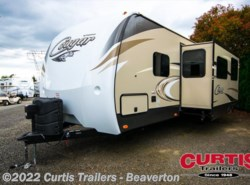 New 2017  Keystone Cougar Half-Ton 28rbkwe by Keystone from Curtis Trailers in Aloha, OR