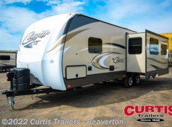 New 2017  Keystone Cougar Half-Ton 28rlswe by Keystone from Curtis Trailers in Aloha, OR