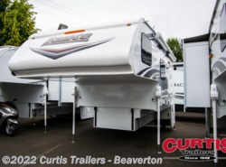 New 2019 Lance  995 available in Beaverton, Oregon