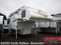 New 2019 Lance  975 available in Beaverton, Oregon