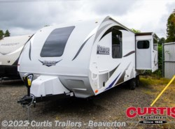New 2019 Lance  2375 available in Beaverton, Oregon