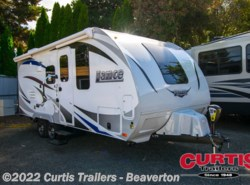 New 2019 Lance  1985 available in Beaverton, Oregon