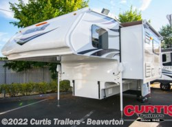 New 2019 Lance  1172 available in Beaverton, Oregon