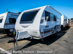 New 2019 Lance  1475 available in Portland, Oregon
