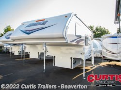 New 2019 Lance  850 available in Beaverton, Oregon