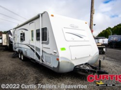 Used 2005 R-Vision Trail-Lite M-8283s available in Beaverton, Oregon