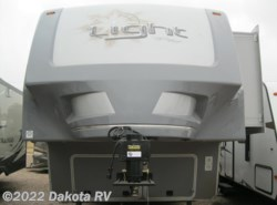 New 2016  Highland Ridge Open Range Ultra Lite LF318RLS by Highland Ridge from Dakota RV in Rapid City, SD