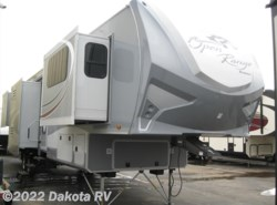 New 2016  Highland Ridge Roamer RF376FBH