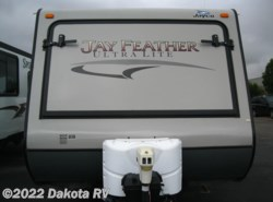 Used 2013  Jayco Jay Feather Ultra Lite X20E by Jayco from Dakota RV in Rapid City, SD