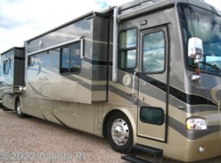 Used 2006 Tiffin Allegro Bus 40QDP available in Rapid City, South Dakota