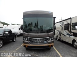 New 2016  Holiday Rambler Vacationer 36SB by Holiday Rambler from 83 RV, Inc. in Mundelein, IL