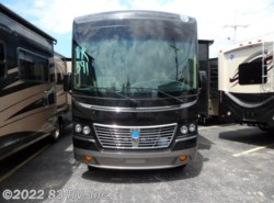 New 2017  Holiday Rambler Vacationer 35K by Holiday Rambler from 83 RV, Inc. in Mundelein, IL