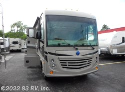 New 2017  Holiday Rambler Admiral XE 30U by Holiday Rambler from 83 RV, Inc. in Mundelein, IL