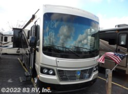 New 2016  Holiday Rambler Vacationer 33CT by Holiday Rambler from 83 RV, Inc. in Mundelein, IL