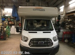 New 2017  Coachmen Orion T21RS by Coachmen from 83 RV, Inc. in Mundelein, IL