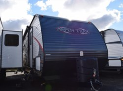 New 2016  Dutchmen Aspen Trail 2780RLS by Dutchmen from Diamond RV Centre, Inc. in West Hatfield, MA