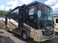 New 2017  Newmar Ventana 4002 by Newmar from Diamond RV Centre, Inc. in West Hatfield, MA