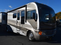 Used 2006  Fleetwood Pace Arrow 36D by Fleetwood from Diamond RV Centre, Inc. in West Hatfield, MA