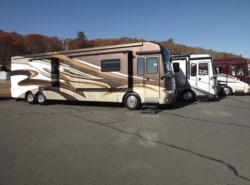Used 2015  Newmar Dutch Star 4369 by Newmar from Diamond RV Centre, Inc. in West Hatfield, MA